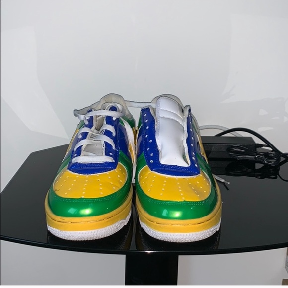 Bape Shoes   Mens Sta Sneakers Size 13